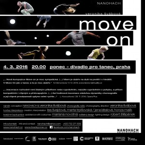 02 MOVE ON_mail_2