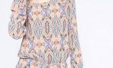 Jaké dámské sukně letos frčí?