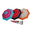 Deštníky do každého počasí