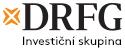DRFG dluhopisy