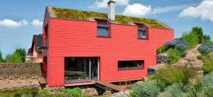 nizkoenergeticke-domy