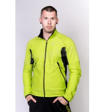 pmjap42x-stretch-2-jacket-40_212_225_1799230